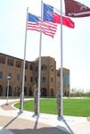 2011_Campus_0001