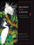 Money for the Cause by Rudolph A. Rosen